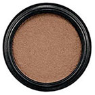 M·A·C Electric Cool Eye Shadow in Superwatt