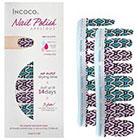 Incoco Nail Polish Applique - Fashion Forward