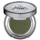 Urban Decay Eyeshadow in Bender (Sh)