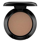 M·A·C Eye Shadow in Charcoal Brown
