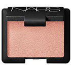 NARS Single Eyeshadow in Valhalla