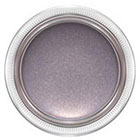 M·A·C Pro Longwear Paint Pot in Dangerous Cuvee