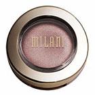 Milani Bella Eyes Gel Powder Eyeshadow in Bella Champagne