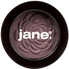 Jane Shimmer Eye Shadow in Passionflower