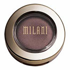 Milani Bella Eyes Gel Powder Eyeshadow in Bella Cappuccino