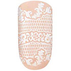 Essie nail effects sleek sticks nail appliques, croc'n chic 1 ea in embrace the lace