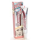 Soap & Glory Soap And Glory Sexy Mother Pucker XL Extreme Plump CLEAR Lip Gloss 10ml