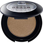 Stila Eye Shadow in Golightly shimmering metallic bronze