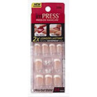 Kiss Kiss Products Broadway Nails Impress Rock It, 0.06 Pound