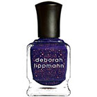 Deborah Lippmann Nail Color in Ray of Light