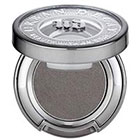 Urban Decay Eyeshadow in Mushroom (Sh)