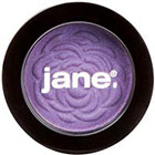 Jane Shimmer Eye Shadow in Hyacinth