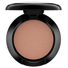 M·A·C Eye Shadow in Soft Brown