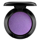 M·A·C Eye Shadow in Parfait Amour