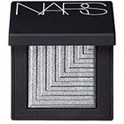 NARS Dual-Intensity Eyeshadow in Lysithea