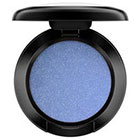M·A·C Eye Shadow in Moon's Reflection