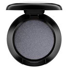 M·A·C Eye Shadow in Knight Divine