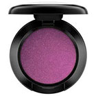 M·A·C Eye Shadow in Plum Dressing