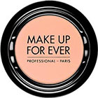 Make Up For Ever Artist Shadow Eyeshadow and powder blush in M810 Flesh-Colored Pink (Matte) powder