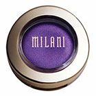 Milani Bella Eyes Gel Powder Eyeshadow in Bella Violet