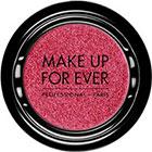Make Up For Ever Artist Shadow Eyeshadow and powder blush in D850 Nitro Pink (Diamond) eyeshadow