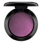 M·A·C Eye Shadow in Nocturnelle