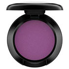 M·A·C Eye Shadow in Fig. 1