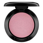 M·A·C Eye Shadow in Girlie