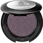 Stila Jewel Eye Shadow in Amethyst