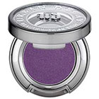Urban Decay Eyeshadow in Psychedelic Sister (Sh)