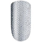 Essie nail effects sleek sticks nail appliques, croc'n chic 1 ea in steel the show