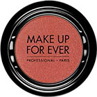Make Up For Ever Artist Shadow Eyeshadow and powder blush in S812 Tea Pink (Satin) powder blush