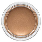 M·A·C Pro Longwear Paint Pot in Indianwood