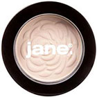 Jane Matte Eye Shadow in Magnolia