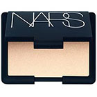 NARS Single Eyeshadow in Abyssinia