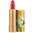 M·A·C Lipstick / M·A·C Guo Pei in Brave Red