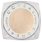 L'Oreal Infallible 24HR Eye Shadow in Endless Pearl 899