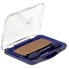 Cover Girl Eye Enhancers 1-Kit Shadows in Brown Smolder