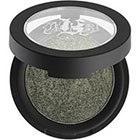 Sephora Kat Von D Metal Crush Eyeshadow in Black No. 1 metallic gunmetal