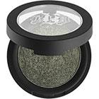 Sephora Kat Von D Metal Crush Eyeshadow in Black No. 1 metallic gunmetal