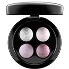 M·A·C Mineralize Eye Shadow x4 in A Party of Pastels