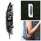 Tattify Inkling - Temporary Tattoo (Set of 2)