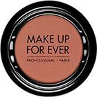 Make Up For Ever Artist Shadow Eyeshadow and powder blush in S814 Light Rosewood (Satin) powder blus
