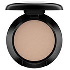 M·A·C Eye Shadow in Omega