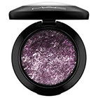 M·A·C Mineralize Eye Shadow in Young Punk