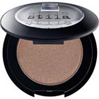 Stila Eye Shadow in Grace shimmering nude
