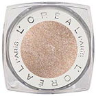 L'Oreal Infallible 24HR Eye Shadow in Iced Latte 888