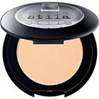 Stila Eye Shadow in Dune matte neutral beige