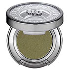 Urban Decay Eyeshadow in Mildew (Sh)(D)