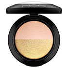 M·A·C Mineralize Eye Shadow (Duo) in Dual Rays